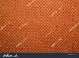Galaxy Pattern Print Could Be Stock Vector Yoga Mat Texture Seamless