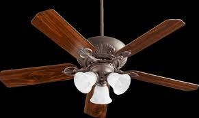 Low Profile Ceiling Fans Canada by Ceiling Fan Light Kit Hampton Bay Universal The Home Depot
