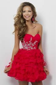 short prom dresses vosoi com