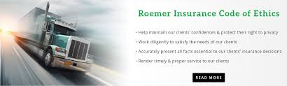 Commercial Trucking Insurance For Fleets & Owner Operator - Roemer ... Commercial Truck Insurance Comparative Quotes Onguard Industry News Archives Logistiq Great West Auto Review 101 Owner Operator Direct Dump Trucks Gain Texas Tow New Arizona Fort Payne Al Agents Attain What You Need To Know Start Check Out For Best Things About Auto Insurance In Houston Trucking Humble Tx Hubbard Agency Uerstanding Ratings Alexander