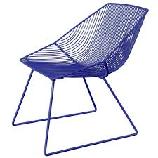 Plastic Chaise Lounge Chairs Property Designs – Eaudurable.org 90 Elegant Gallery Ideas About Patio Fniture Chaise Lounge Handmade Style Outdoor Chair Black With White In Stock For Cheap Chairs Resin Wicker Polywood Captain Recycled Plastic Luxury Pin Telescope Casual Dune Mgp Sling 9n30 Home Interior Blog Photo Of Lounges Showing 6 15 Photos Metal Bbqguys Incredible Ascot Lacquered Charming Your Design Reviews Valuable