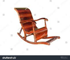 Antique Wooden Rocking Chair Isolated On Stock Photo (Edit ... Angloindian Teakwood Rocking Chair The Past Perfect Big Sf3107 Buy Bent Wood Chairantique Chairwooden Product On Alibacom Antique Painted Doll Childs Great Paint Loss Bisini Luxury Ivory And White Color Wooden Handmade Carved Adult Prices Bf0710122 Classic Stock Illustration Chairs Fniture Table Png 2597x3662px Indoor Solid For Isolated Image Of Seat Replacement And Finish Facebook Wooden Rocking Chair Isolated White Background