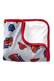 Mad Sky | Fire Truck Blanket (Baby Boys) | Nordstrom Rack Dream Factory Fire Truck Bed In A Bag Comforter Setblue Walmartcom Firetruck Babychild Size Corner To Crochet Blanket Etsy Set Hopscotch Baby And Childrens Boutique Fleece On Yellow Lovemyfabric 114 Redblue Quilt 35 Launis Rag Quilts Engine Monthly Milestone Personalized Standard Crib Sheet Chaing Pad Cover Minky At Caf Richmond Street Herne Bay Best Price For Clothes Storage Box Home Organizer 50l Mighty Trucks Machines Boy Gift Basket Lavish Firefighter