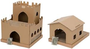 Cat Beds Petco by Christmas Gifts For Pets Furniture Treats And Toys For Your Dog