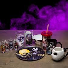 Jack And Sally Pumpkin Stencil Free by Nightmare Before Christmas Coffee Mug Jack Sally U0026 Zero