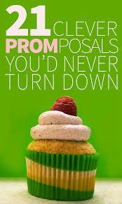 Prom Image Mashable Composite Flickr