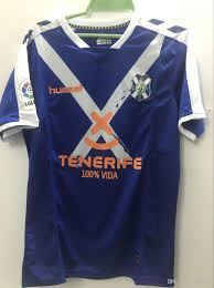 Thai Quality 2017 2018 CD Tenerife Camiseta Primera Equipación Home Away  Soccer Jersey 17 18 Free Ship Football Jerseys Shirts Gold Delivery Coupons Promo Codes Deals 2019 Get Cheap Jw Cosmetics Coupon Code Hawaiian Rolls Coupons 2018 Cjcoupons Latest Discounts Offers Dhgate Staples Laptop December Dhgate Competitors Revenue And Employees Owler Company Profile 2017 New Top Brand Summer Fashion Casual Dress Watch Seven Colors Free Shipping Via Dhl From Utop2012 10 Best Dhgatecom Online Aug Honey Thai Quality Cd Tenerife Camiseta Primera Equipacin Home Away Soccer Jersey 17 18 Free Ship Football Jerseys Shirts Superbuy Review Guide China Tbao Agent To Any Bealls May Wss