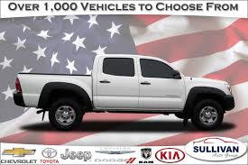 Pre-Owned 2013 Toyota Tacoma PreRunner 4D Double Cab In Yuba City ... Then And Now 002014 Toyota Tundra 2013 Trd Off Road Exterior Interior Walkaround Used Tacoma 2wd Double Cab V6 Automatic Prerunner At Certified Preowned Base Px1213 Peterson Sport Autoblog For Sale In Amarillo Tx Lifted Black Cool Pinterest Tundra 5 October 2015 Mad Ogre 072013 Pocket Style Fender Flare Frontrear Kit 10 Facts That Separate The From All Other Truck Grade 46l V8 Warner Robins Ga