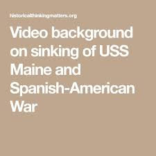 the spanish american war on pinterest american war brave in
