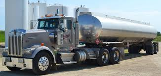 Oil Trucking Companies - Best Image Truck Kusaboshi.Com Trucks On American Inrstates Polar Trucking Best Image Truck Kusaboshicom Fuel Transportation Services Terpening Competitors Revenue And Employees Owler Co Inc Home Facebook Robert Oaster Obituary Nashville Michigan Daniels Funeral Jobs Ny 2018 Program Schedule Information Guide Petroleum Transport Companies Driving Scores Fleets Engage Drivers With Tech To Perform