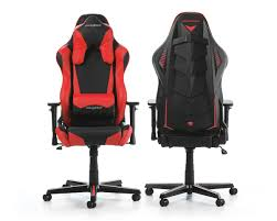 DXRacer RACING SHIELD Respawn Rsp205 Gaming Chair Review Meshbacked Comfort At A Video Game Chairs For Sale Room Prices Brands Dxracer Racing Rv131nr Red Pipertech Milano Arozzi Europe King Gck06nws3 Whiteblack Pu Drifting Wayfair Gcr1nrm2 Ohrm1nr Series Gaming Chair Blackred Sthle Buy Dxracer Sentinel Series S28nr Red Gaming Best Chair 2018 Top 10 Chairs In For Pc Wayfairca Best Dxracer Ask The Strategist What S Deal With