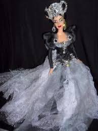 Dorothy Gale Glinda Queen Of Sapphires Barbie Doll Barbie Png