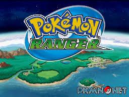 ranger part 1 part 1 ranger walkthrough pkmn net