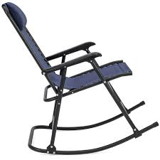 Best Choice Products Foldable Zero Gravity Rocking Patio Recliner Lounge  Chair W/ Headrest Pillow - Beige The Best Camping Chair According To Consumers Bob Vila Us 544 32 Off2019 Office Outdoor Leisure Chair Comfortable Relax Rocking Folding Lounge Nap Recliner 180kg Beargin Sun Ultralight Folding Alinum Alloy Stool Rocking Chair Outdoor Camping Pnic F Cheap Lweight Lawn Chairs Find Storyhome Zero Gravity Adjustable Campsite Portable Stylish Seating From Kmart How Choose And Pro Tips By Pepper Agro Outdoor Fishing With Carry Bag Set Of 1 Outsunny Alinum Recling 11 2019 For Summit Rocker Two