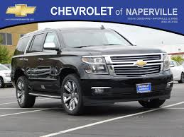 New Chevrolet Tahoe For Sale In Chicago, IL 60603 - Autotrader 2011 Chevrolet Tahoe Ltz For Sale Whalen In Greenwich Ny 2018 Rst First Drive Review Wikipedia 2007 For Sale Campbell River 2017 Suv Baton Rouge La All Star 62l 4wd Test Car And Driver Used 2015 Brighton Co 2013 Ppv News Information Reviews Rating Motor Trend Gurnee Vehicles Z71 Lifted Blazers Tahoes Pinterest 2012 Chevrolet Tahoe Used Preowned Clarksburg Wv