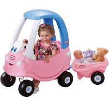 Cozy Coupe Princess Car   American Go Association Little Tikes Deluxe 2in1 Cozy Roadster Toys R Us Canada Jual Coupe Shopping Cart Mainan Kerjang Belanja Rentalzycoupe Instagram Photos And Videos Princess Truck Rideon Review Always Mommy Toy At Mighty Ape Nz Little Tikes Princess Actoc Fairy Big W Amazoncom Games 696454232595 Ebay Pink Children Kid Push Rideon Little Tikes Princess Cozy Truck Uncle Petes