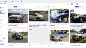 100 Craigslist Cars And Trucks For Sale By Owner In Ct The Ten Best Places America To Buy A Car Off