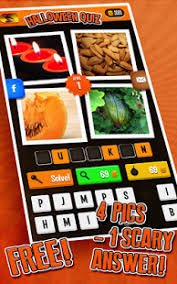 Halloween Trivia Questions And Answers 2015 by Halloween Quiz Android Apps On Google Play