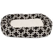 Wayfair Dog Beds by Bolster Dog Beds You U0027ll Love Wayfair