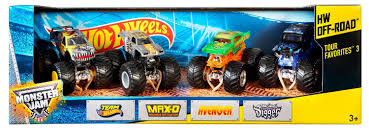Monster Jam Iron Man Toys: Buy Online From Fishpond.com.au Big Sandy Arena Hosts Monster Trucks And Brides This Weekend Ironman Monster Jam Surprise Egg Learn A Word Hot Wheels Youtube Crazy Motorbike Party With Spiderman Batman Have Fun In Iron Man Vs Wolverine Diecast Toy Trucks Atlanta Motorama To Reunite 12 Generations Of Bigfoot Mons Watch Superman Spiderman Bnultimate Car Competion Wiki Fandom Powered By Wikia Iron Man 2018 Truck 695 Pclick 999 Misc From Rcracer Showroom Mrc Tamiya Rc Radio Rev Tredz Vehicle Walmartcom Walmart Within Amusing