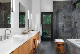 Bathroom Tile Colors 2017 by New Survey Reveals The Most Popular Colors And Styles For Master