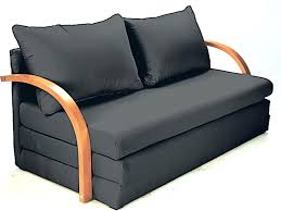 Convertible Chair Bed Ikea by Sofa And Loveseat With Pull Out Bed Mattress Twin 23857 Interior