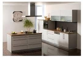 mebasa mcil800bw leerblock küche insel inselküche