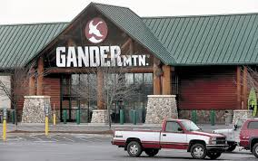 Gander Mountain To Close | News | Winchesterstar.com Candace Lately December 2014 Dicarlos Pizza Dallas Pike Home Valley Grove West Virginia Working Your Nations Flag Into A Truck Photo Southern Pride Old Windmill Pub Deserted Along Rt 40 The Flickr Ride Recap 271013 Through 271015 Extended Fall Color Box Trucks For Sale 2017 400 W Chester Ridley Park Pa 19078 Showroom Property Is Nashville Ready For Food Truck Park