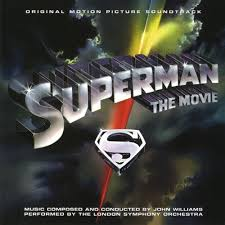 The Sinking James Horner Mp3 by Titanic Music From The Motion Picture Soundtrack James Horner