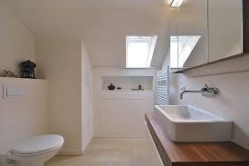 badezimmer schreinerei laipple fellbach