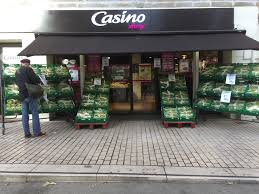 casino siege social casino etienne siege casino portal