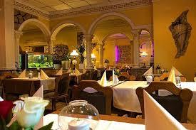 restaurant mannheim deutsche griechische mediterrane