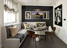 Dining Room Couch by Design Ideas For Dining Room Banquette 22365