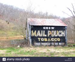 Kentucky Tobacco Barn Stock Photos & Kentucky Tobacco Barn Stock ... Luddytaylor Connecticut Valley Tobacco Museum Nw Park 135 Lang 34 Best Barns Images On Pinterest Children North St Marys County Government Barn In Vinales Stock Photos Project Cville Images Vermonts Heritage Explored New Book Vermont Public Radio 110 Tobacco Farmer And Alamy Tobaco In Pittsylvania Virgialivingcom Old Nc Artwork Drawings Ideas Kentucky
