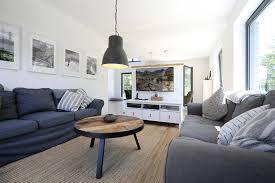 halbe wand raumteiler wohnzimmer essbereich caseconrad