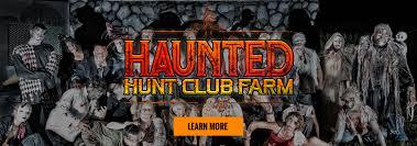 Best Pumpkin Patch Hampton Roads by Hunt Club Farm Virginia Beach Va Hunt Club Farm Of Virginia