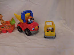 Little People Fisher Price Safari Train And 50 Similar Items Buy Fisherprice Little People Dump Truck Online At Low Prices In Fisher Price 2009 Orange Yellow Cstruction Shop Toddler Toys 789 942 Fisher Price Vintage Little People Cstruction Yellowgreen Free Download Playapkco Work Together Site With Dump Trucks Price Lifty Loader Lil Movers Youtube Mover8482 Amazoncom V2516 Wheelies En Games Off Road Atv Adventure