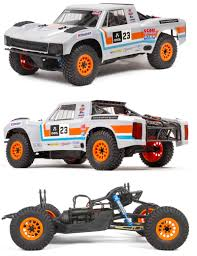Trophy Truck Suspension Trophy Truck Suspension Norton Safe Search Trophy Trucks Baja 1000 8 Facts You Need To Know Red Bull Axial 90050 Yeti Rc At Hobby Warehouse Kevs Bench Custom 15scale Car Action Off Road 101 An In Depth Look Tipping Point Of Wildcat Vs Rzr Page 4 Toyota Tundra Boxed Long Travel Kit Weldtec Designs Raptor 4link Rear Suspension Kits Foutz Motsports Llc Rat A Hot Rod Pickup With Real Offroad Chops Drivgline Camburg Kinetik Racedezertcom Specifications Owner Eeering Builder