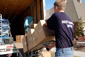 4 Suggestions If You Want To Rent A Moving Truck | Rocky Mountain Movers Best Charlotte Moving Company Local Movers Mover Two Planning To Move A Bulky Items Our Highly Trained And Whats Container A Guide For Everything You Need Know In Houston Northwest Tx Two Men And Truck Load Truck 2 Hours 100 Youtube The Who Care How Determine What Size Your Move Hiring Rental Tampa Bays Top Rated Bellhops Adds Trucks Fullservice Moves Noogatoday Seatac Long Distance Puget Sound Hire Movers Load Unload Truck Territory Virgin Islands 1
