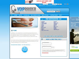 VoIP Tarife | VoipRaider – Voipraider.com Ekliv Usb Microphone 35mm Video Audio Sound Dsp Echo Lukas Stefanko On Twitter I Dare You Double Amazon New Voip Youtube Saml Raider Saml2 Burp Extension Offensive Sec 30 141 Best Wallpapers Images Pinterest Tomb Raiders The Arts Team Collaboration Software Polycom Conferencing Voip Buy Msi Ge63vr 7rf 156inch Core I7 Gaming Notebook A Preview Of Raiders Multiplayer Game Mobilevoip Cheap Calls App Ranking And Store Data Annie Mobile How To Guide For Your Business Improvement