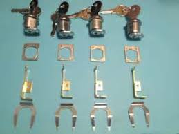 Hon Filing Cabinet Lock Install by Guideline To Install File Cabinet Locks Loccie Better Homes