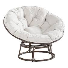 Better Homes & Gardens Papasan Chair With Fabric Cushion, Pumice Gray Furry Papasan Chair Fniture Stores Nyc Affordable Fuzzy Perfect Papason For Your Home Blazing Needles Solid Twill Cushion 48 X 6 Black Metal Chairs Interesting Us 34105 5 Offall Weather Wicker Outdoor Setin Garden Sofas From On Aliexpress 11_double 11_singles Day Shaggy Sand Pier 1 Imports Bossington Dazzling Like One Cheap Sinaraprojects 11 Of The Best Cushions Today Architecture Lab Pasan Chair And Cushion Globalcm