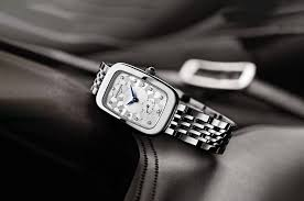 official longines website swiss watchmaking since 1832