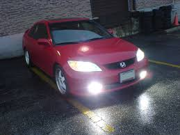HID Fog Lights Or No? - Civic Forumz - Honda Civic Forum Amp Acme Arsenal 75w Hid Ballasts From The Retrofit Source Olm Bixenon Low High Beam Projector Fog Lights 2015 Wrx Yellow Lens Fog Lights Nissan Forum Forums Headlights Led Foglights Generaloff Topic Gmtruckscom Duraflux 2500lm Extremely Bright H10 9145 Osram Bulb Drl 52016 Expedition Diode Dynamics Light Xenon System Home Facebook Lifted Dodge Ram 8000k Hids On At Same Time H3 6000k Cversion Kit Ba Bf Fg Falcon And Sy Taitian 2pcs 150w Hid Xenon Ballast55w 12v 4300k H7 Car
