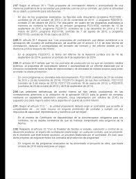 INFORME DE AUDITORÍA DA1509