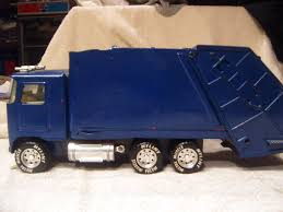 Nylint Bfi Blue Metal Truck Vintage Nylint Metal Dolly Madison Cake Big Rig Truck 21long Hard To Vintage Pickup Truck Cadet Bike Buggy Red Cab 761 Usa 13 U Haul Ford Pick Up Toy And Trailer Ardiafm Chevy Blazer Clean With Uhaul Nice Set Lk 55 Aerial Hook N Ladder 1970s 1989 Sound Machine Fire Water Cannon Nylint Trucks 1830210882 Amazoncom Classics Coal Gravel Steel Muscle Dump Hakes Cadet Camper And Pickup Boxed Truck Pair Speedway Special And 500 Racer For Sale Antique Toys