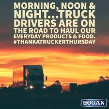 Hogan Truck Leasing (@HoganTransport) | Twitter Hogan Transportation Companies Cporate Headquarters 2150 Schuetz Freight Shipping And 3pl Services From Trinity Transport Hogans Cabins Home Facebook Truck Leasing Hogtransport Twitter Hogan1 Hashtag On Uhaul Rental Quote Simple American Movers Moving Crane Service Self Storage 6097378300 Wikipedia