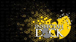 Inspectah Deck Net Worth 2015 by Wu Tang Clan Iphone Wallpaper Id Hd Wallpapers Pinterest Wu