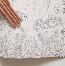 Each And Every Page Of This Book Is A Treasure Trove Filled With Illustrations Birds Flowers Owls Butterflies So Much More
