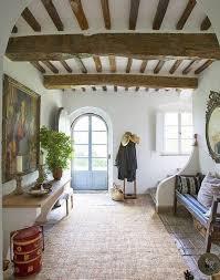 Italian Style Interior Rustic Best Interiors